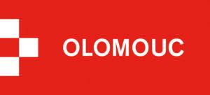 olomouc_logo_web_300dpi